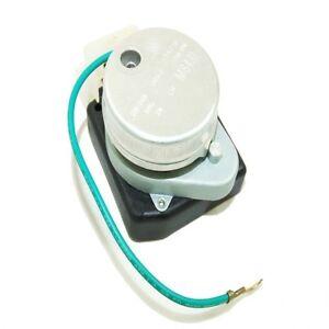 Refrigerator Domestic Defrost Timer 6 HR //21 MIN PARAGON