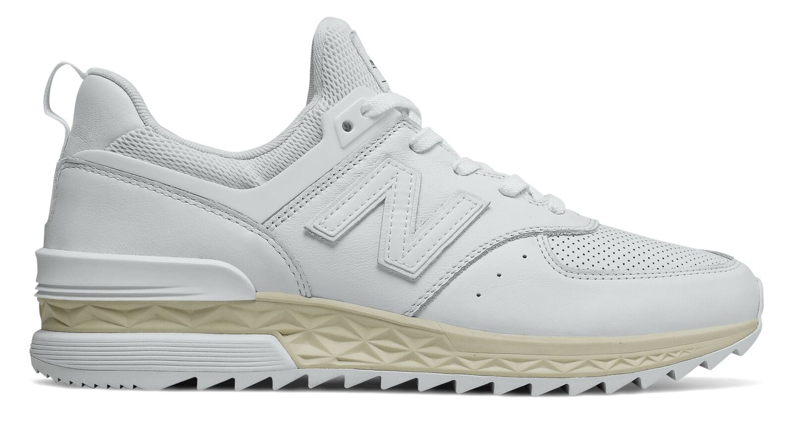 New Balance Homme 2018 Sport Chaussures  Gris