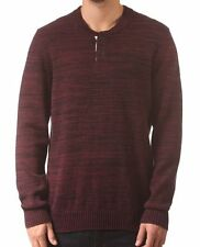Vans Knitted Pullover Men's Size XL