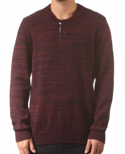 Xl Vans Knitted Pullover Mens Size xHXwnHRq