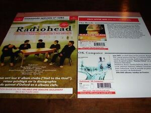 Radiohead-Attenzione-Occasione-Rare-French-Press-Kit