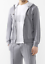 Brunello-CUCINELLI-Sweat-Jacket-Jumper-Hoody-Blouson-Sweatshirt-Jacket-XS thumbnail 1
