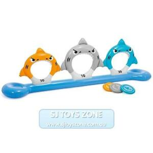 Intex-Game-Inflatable-Feed-the-Sharks-Disc-Toss-for-Land-and-Water-Fun-Toy