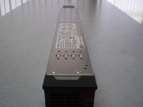 412138-B21,411099-001,398026-001  HP C7000 2250W HOT PLUG POWER SUPPLY