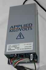 Applied Kilovolts Tof Ht Con Psu Hp005rzz324 Waters Maldi Micro Mx Power Supply