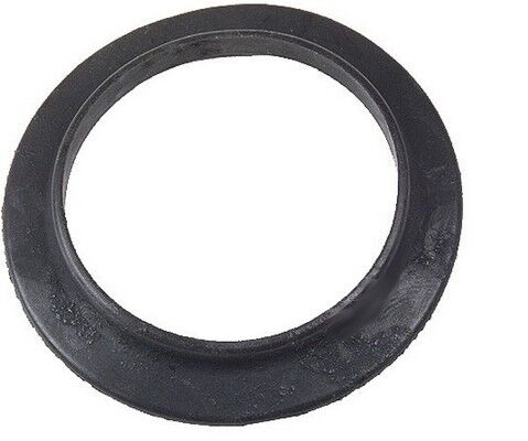 Air Hose Grommet Spare Replacement Part To Fit For VW Beetle Type 1