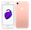 Apple-iPhone-7-32GB-128GB-256GB-Factory-GSM-Unlocked-Smartphone-All-Colours thumbnail 17