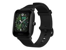 Smartwatch Xiaomi Bip u pro - nero - smartwatch con cinturino - nero bipupro