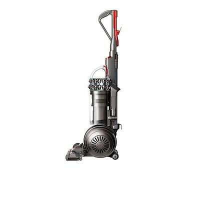 Dyson Cinetic DC75 Big Ball Animal Vacuum - Refurbished - 2 Year Guarantee
