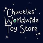 chucklesworldwidetoystore