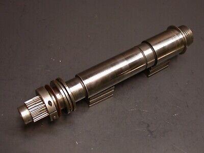 "New Spindle Take-up Bearing Kit for 9/"" /& 10k South Bend Lathe Upgrade Takeup"