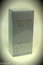 Cerruti Image Homme Men 100 ml Eau de Toilette Spray