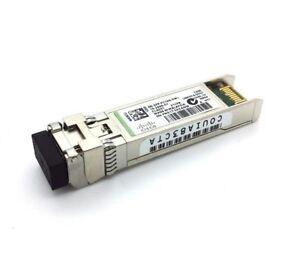 Cisco-DS-SFP-FC16G-SW-16G-SFP-LC-850nm-multi-mode-ricetrasmettitore-Modulo-10-2666-01