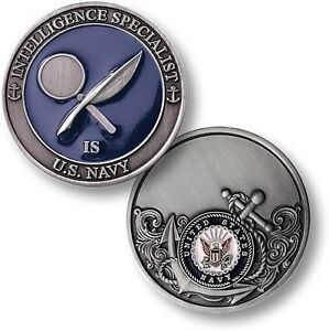 IS-Intelligence-Specialist-Seaman-U-S-Navy-Challenge-Coins