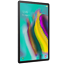 Samsung-Galaxy-Tab-S5e-10-5-034-128GB-Black-SM-T720NZKCXAR-2019-AMOLED-128GB-SD thumbnail 2