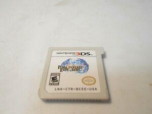 Final-Fantasy-Explorers-Nintendo-3DS-game-xl-2ds