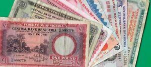 Nigeria-starter-collection-of-8-different-designs