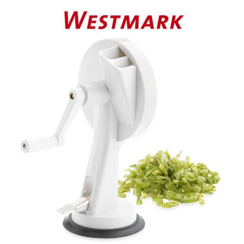 Bohnenschneider Westmark