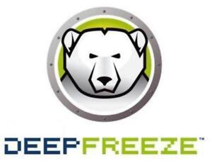 DEEP-FREEZE-EL-ANTIVIRUS-DEFINTIVO