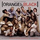 Gwendolyn Sanford - Orange Is The Black Original Television Soundtrack