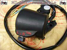Honda CB 750 Four K0 K1 Lenkerschalter Switch Assy, winker horn 35250-300-033