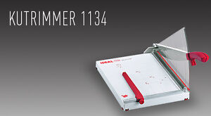 MBM-Kutrimmer-1134-034-Made-in-Germany-034