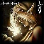 avel-west