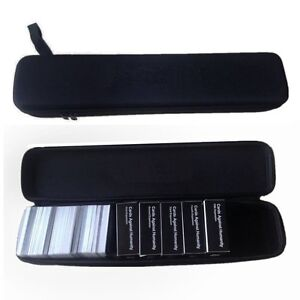 New-Travel-Carry-Storage-Hard-Case-Box-Bag-for-Cards-Against-Humanity-Card-Games