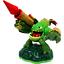 thumbnail 33 - All Skylanders Spyro's Adventure Characters Buy 3 Get 1 Free...Free Shipping !!!