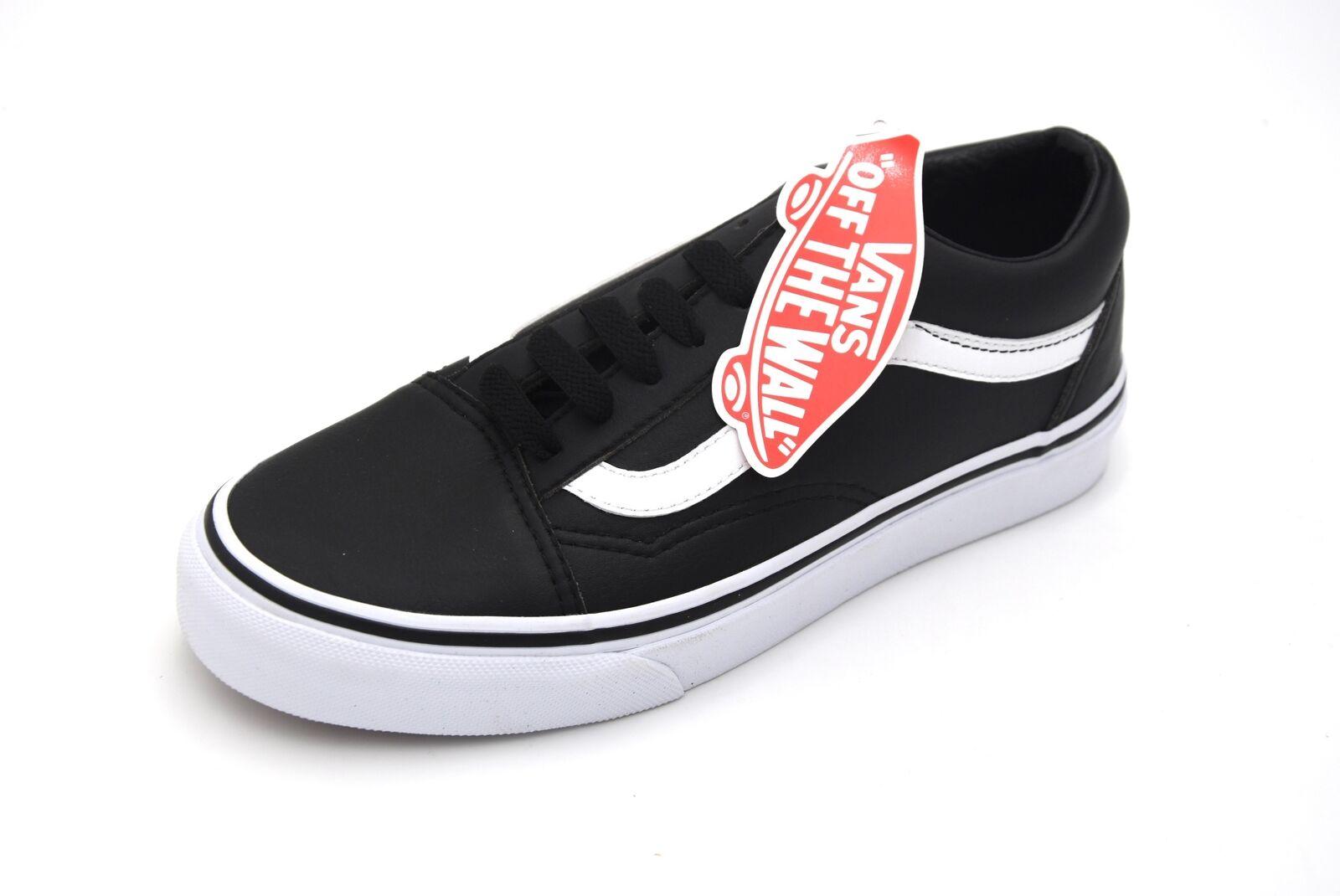 Vans    Herren scarpa sneaker lockeren tempo libero kunst.vn0a38g1nqr old skool c92708