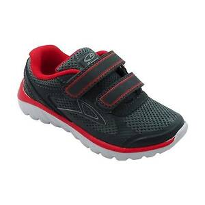 19e21a69d2152b Image is loading Toddler-Boys-039-Impact-Performance-Athletic-Shoes-C9-