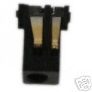 Nokia-Charging-Block-Port-for-E65-N70-N73-N76-N80-N81-N91-N93-N82-N95-N95-8GB