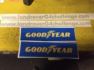 LAND-ROVER-RANGE-ROVER-G4-CHALLENGE-SET