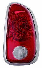 MINI COOPER COUNTRYMAN 2011-2014 RIGHT PASSENGER TAIL LIGHT TAILLIGHT LAMP REAR