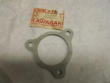 Kawasaki F5 F8 F9 F11 Exhaust Pipe Gasket 18050-004 NOS