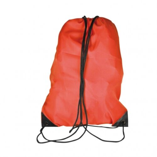 Sport-beutel Turnbeutel Gymbag ideal für das Fitnessstudio Sport 45 cm