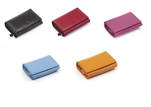 online store d05f1 d812f Details about Moon Big n120 Leather Wallet Wallet Wallet Wallet Ladies  Leather Purse- show original title