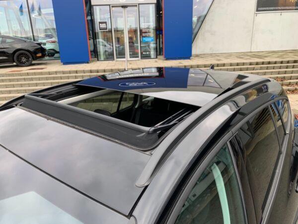 Ford Focus 2,0 EcoBlue Active Business stc. - billede 2