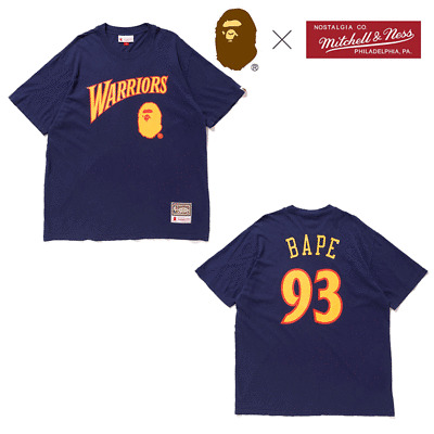 bape shirt cost