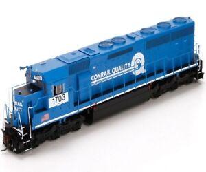 Athearn Athg67138 Ho Sd45-2 Locomotive Rt N ° 1703 Du Sud