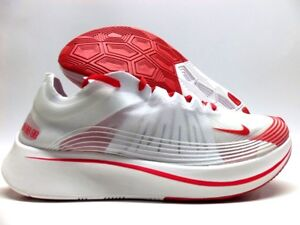 new arrival 4d444 e9efa Image is loading NIKE-ZOOM-FLY-SP-034-TOKYO-034-WHITE-