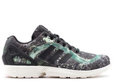 6326b4ec1c1cd item 2 NEW Adidas Men s SUPER LIMITED Originals ZX Flux