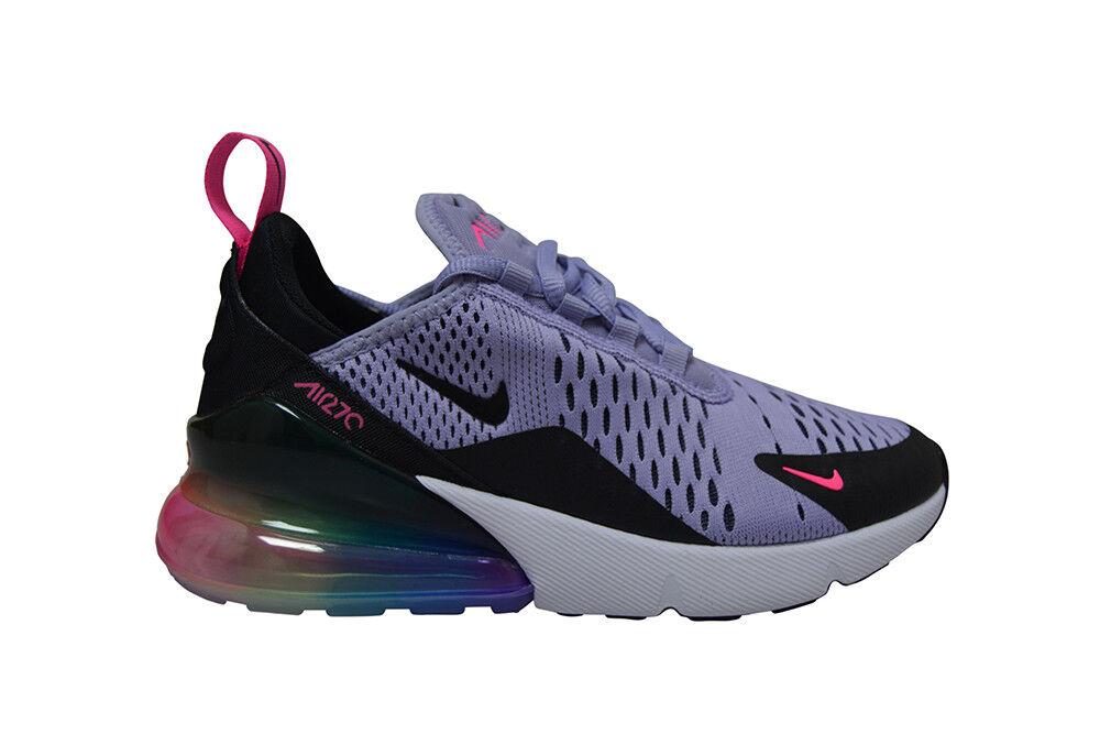 innovative design abbe1 b31e4 Mujeres Mujeres Mujeres Nike Air Max 270 ser cierto