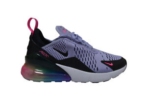 discount sale good quality outlet Details about Womens Nike Air Max 270 Be True