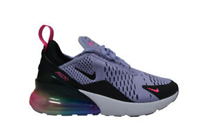 Details about Womens Nike Air Max 270 Be True