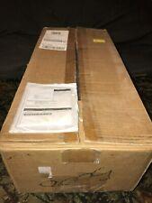 Oce Canon Carraige 1070039713 Serv Pack Hcs Varioprint Art724163