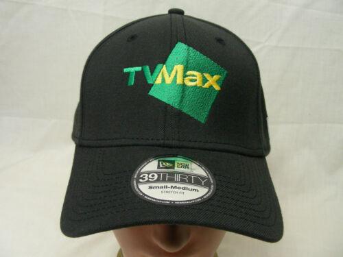 Tvmax Tvmax Tvmax Pura Pura Pura Pasi Pasi Pasi q1wzAHPqWn