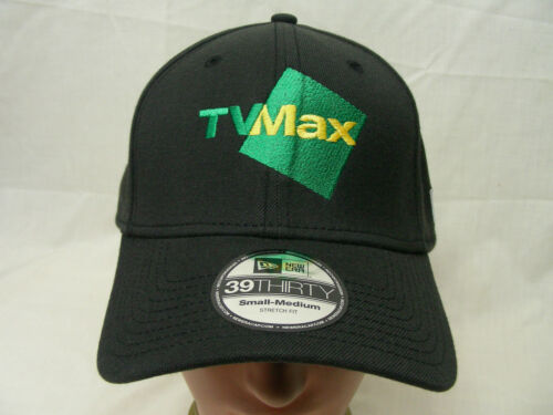 Pura Tvmax Tvmax Pasi Pura wPqqC7np