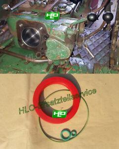 Manschette Reparatursatz Hub Kolben Hydraulik Kraftheber HELA 4A A5 A8 A205 A208 - Ratingen, Deutschland - Manschette Reparatursatz Hub Kolben Hydraulik Kraftheber HELA 4A A5 A8 A205 A208 - Ratingen, Deutschland