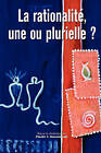 La Rationalite, Une Ou Plurielle? by CODESRIA (Paperback, 2007)